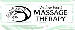 Willow Point Massage Therapy