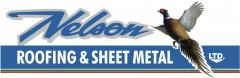Nelson Roofing and Sheet Metal Ltd