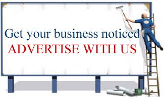 Advertise on Campbell River Businesses Directory